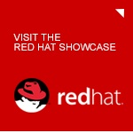 Red Hat Showcase